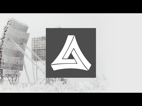 [Drum And Bass] Allied - Obscurity