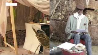Révélation: '' Les dernières ,minutes de Joe Oukam ''