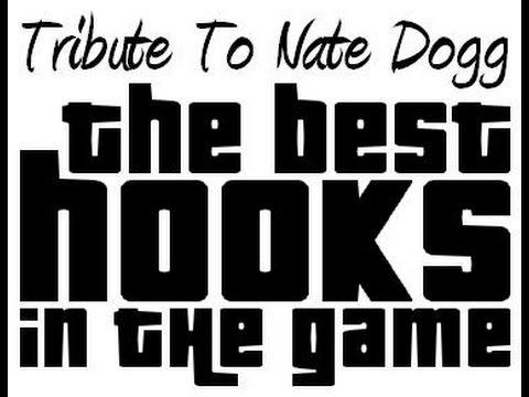 E-40 Nah Nah Feat. Nate Dogg