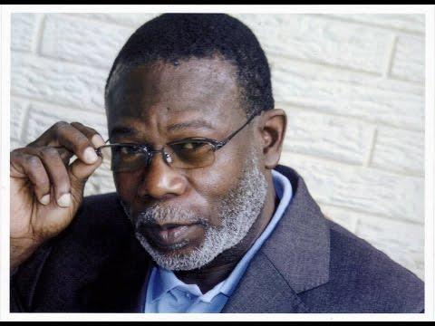 Côte d'Ivoire: Les Ivoiriens pleurent François Konian, icône de la culture