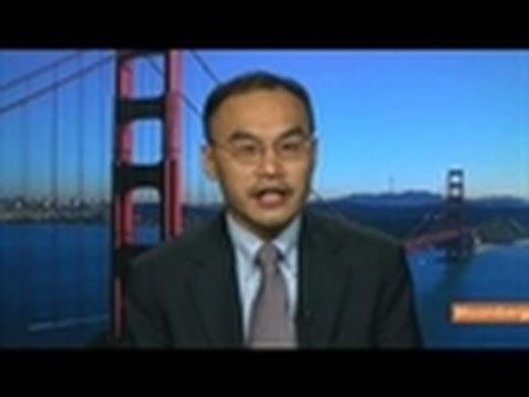Shaw Wu Says ICloud Will Attract More Users to Apple