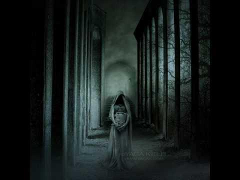 Destroy The Runner - My Darkness