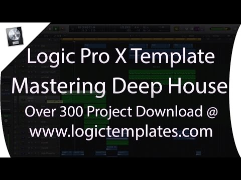Mastering Deep House With Waves Plugins - Tutorial From We Make Dance Music