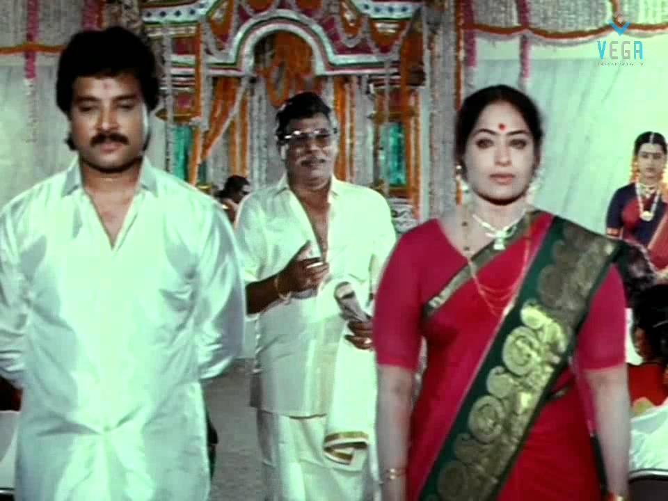 Suyamariyadhai movie scenes Suya Mariyathai Climax Scene Tamil Movies
