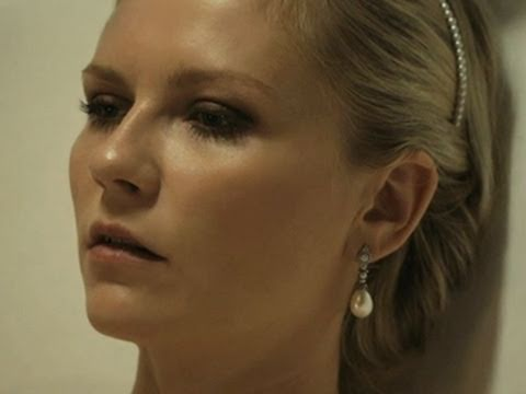 Thumbnail of video Melancholia (Lars Von Trier) (2011) - Official Trailer