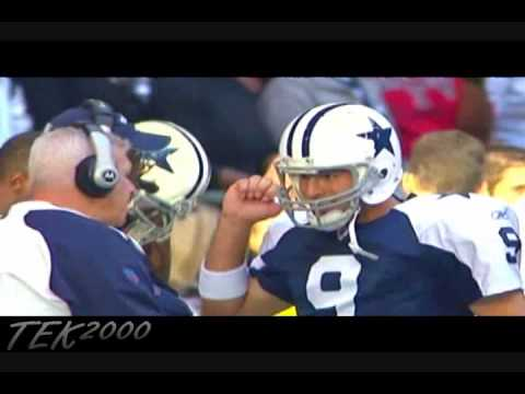 In Romo I still Trust. Video