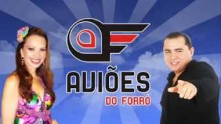 Vídeo 115 de Aviões do Forró