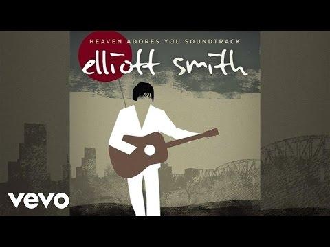 Elliott Smith - True Love