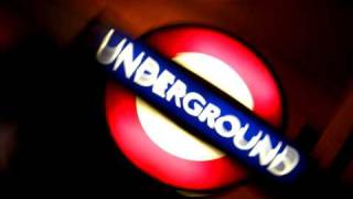 Download Lagu Underground Rap Hip Hop Instrumental Beat Gratis STAFABAND