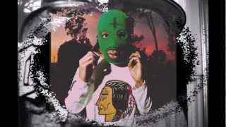 Tyler, The Creator Video - Tyler The Creator ft Game - Martians Vs Goblins (Instrumental)