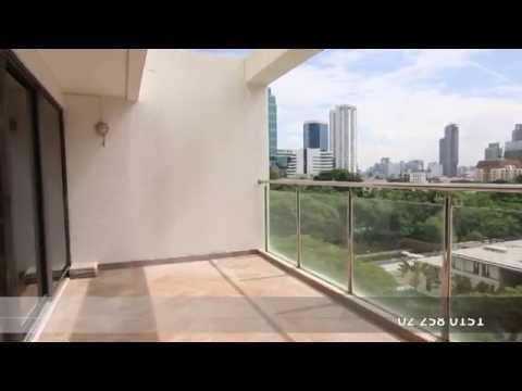 New House Condo rent 65 K. Bangkok – Ploenchit , Chitlom BTS.