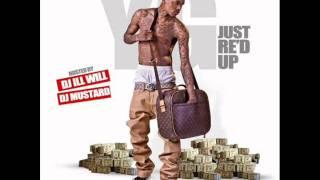 Watch Yg Hell Yeah Ft Chris Brown  Tyga video
