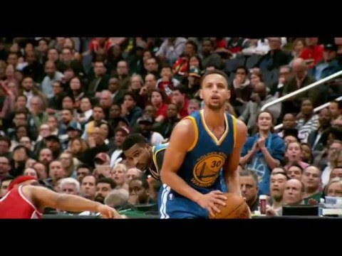 Stephen Curry - Back to Back (MVP Mix) [14-15//15-16]