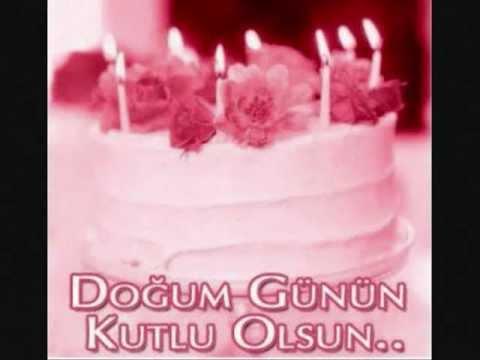 Поздравления с днем рождения мужчине турецкий язык 283