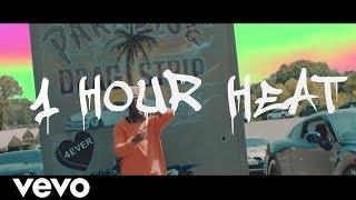 Lil Uzi Vert- Money Longer 1 Hour Version