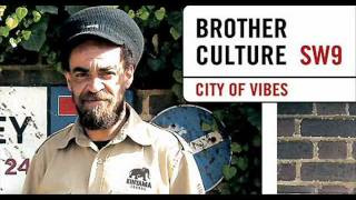 Brother Culture - Catchy