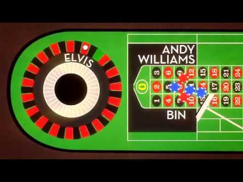 Eddy Arnold - Can