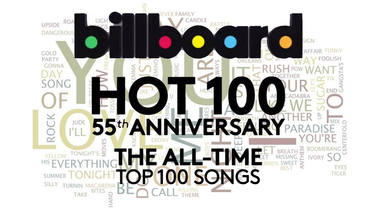 Billboard Greatest of All Time   Billboard