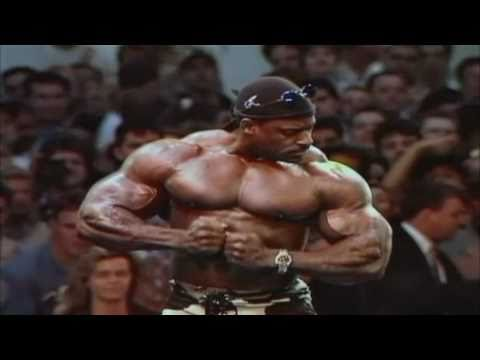 Bodybuilding Motivation - Just Do It! video