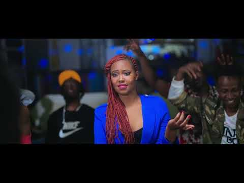 UZAMVUGANIRE - NAASON & DREAM BOYZ (official video)