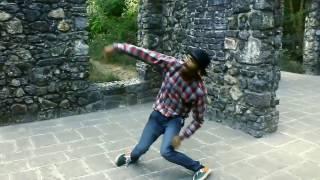 download lagu Alan Walker - Faded Dance Character Mr.t - Vishal gratis