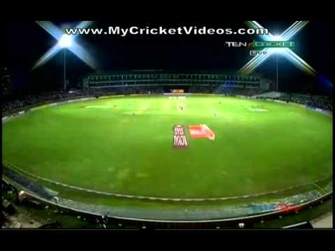 India Vs Sri Lanka 1st T20 Highlights, 7 08 2012 | Ind Vs Sl 1st T20 Highlights, 7 August 2012 video