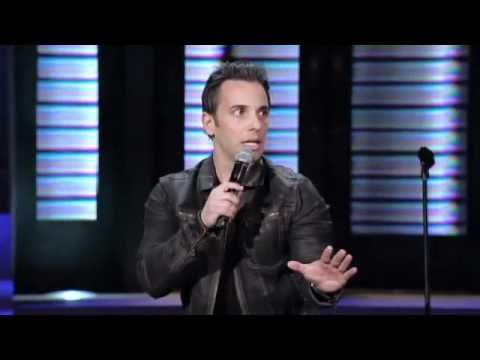 sebastian maniscalco hates people youtube