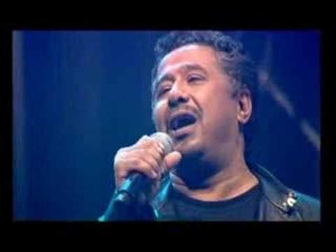 Khaled - Aicha LIVE  FunX Five