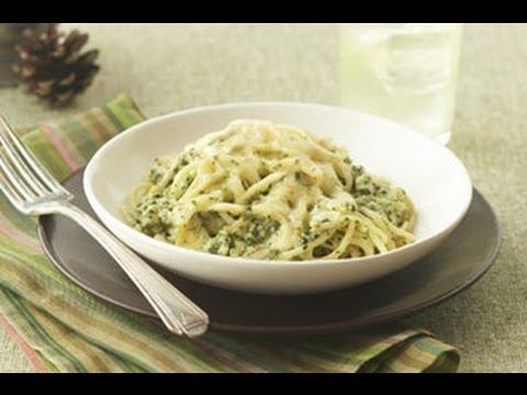 Como Hacer Un Espagueti Poblano, Spaghetti, O Spaguetti