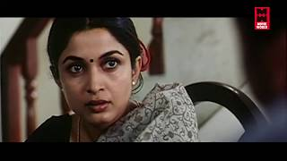 New Tamil Movies 2017 #Tamil New Movies 2016 Full HD 1080p # Tamil Full Movie 2017 New Releases