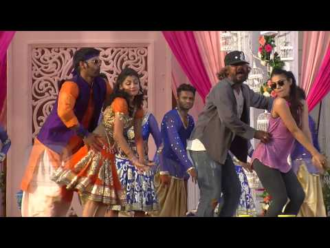 Abhi Pragya Turn Bhojpuri Stars This Holi | Zee Tv Holi