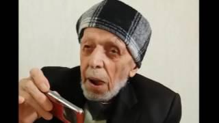 Mulla Iljas ef. Rrahmani - Tefsiri i Sures El Muttaffifin - 15&16.02.2016