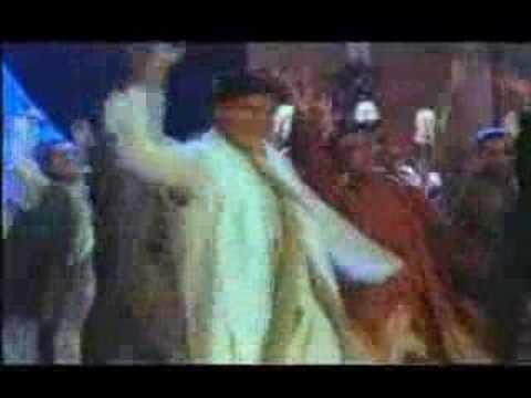 Bole Chudiyan - Kabhi Kushi Kabhi Gham video