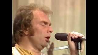 Watch Van Morrison Joyous Sound video
