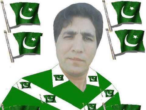 Pakistani National Milli Naghmay Naheed Akhtar video