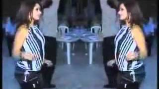 Download lailo ya laila arabic dance 3Gp Mp4