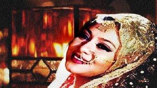 Download শাবনুরের জীবন কাহিনী | নায়িকা হওয়ার গল্প | শাবনুর বিয়ে  ও বদলে যাওয়া জীবন। Shabnur life story 3Gp Mp4