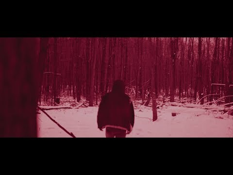 Mallory Run - A Cold Place (OFFICIAL MUSIC VIDEO)