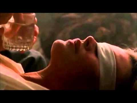 Video cenas d filme 9 e meia semanas de amor HD