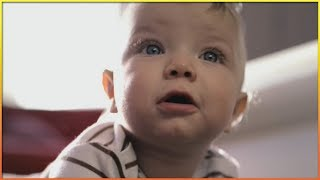 Funny Baby Commercials (Pt. 2)