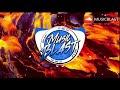 Dynoro Gigi D Agostino In My Mind Jay Lock BLOWKED Bootleg mp3