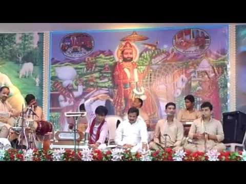 Jai Kare Se Badti Hai Shan Re Bol Bachan-sushil Bajaj video