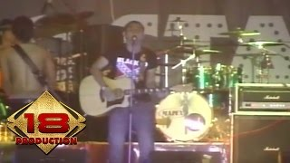 Ungu - Full Konser (Live Konser Gorontalo 22 April 2007)
