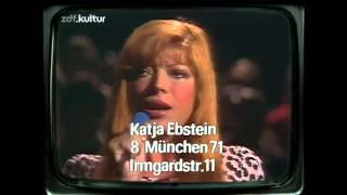 Watch Katja Ebstein Ein Indiojunge Aus Peru video