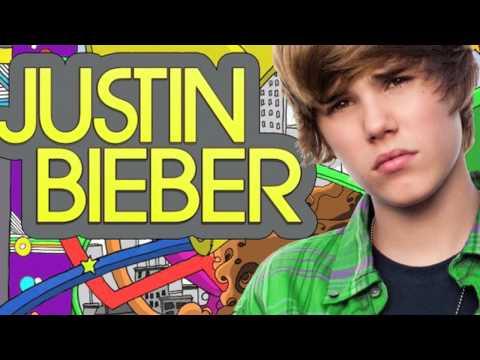 "JUSTIN BIEBER TICKETS!! - tiny.cc/fansite - ""Love Me"" Official Single + Lyrics (HD) [CC]"