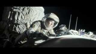 Gravity - TV Spot 6 [HD]