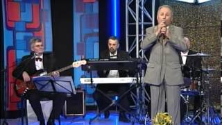Rasa Pavlovic - Koliko je Prijedor polje - (Live) - Zapjevaj uzivo - (Renome 25.04.2008.)