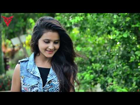 Oporadhi TRAILER | Hindi Version | ViralVox | Hindi New Song 2018 | Heart Touching Video