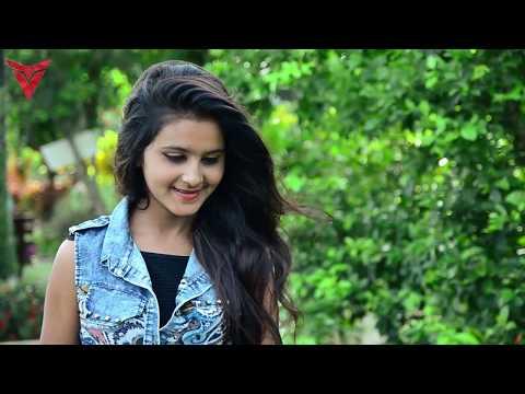 Oporadhi TRAILER | Hindi Version | ViralVox | Hindi New Song 2018 | Heart Touching Video