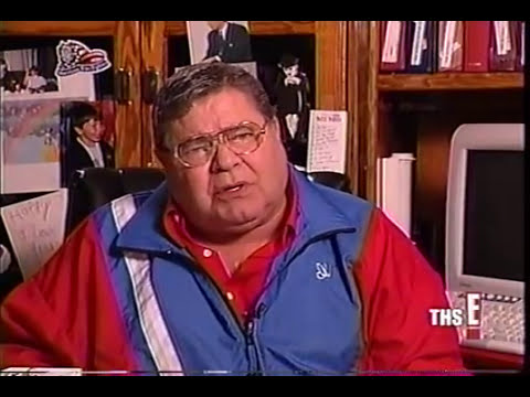 Jerry Lewis ETHS part 10